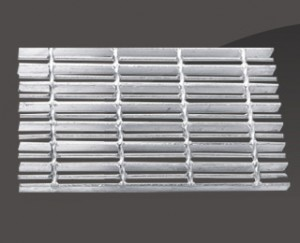 FEILIGENS STEEL grating