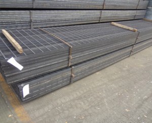 Factory For Metal Floor Decking Sheet -